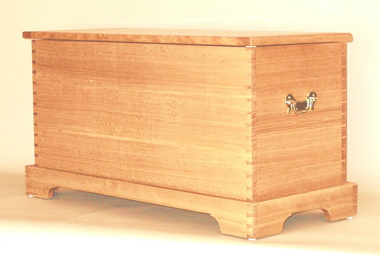Build Wooden Blanket Chest Design Plans Download birdhouse plans for ...